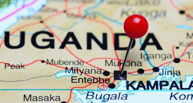 """Ionic Rare Earths (ASX:IXR) """"exceeds expectations"""" at Ugandan project"""
