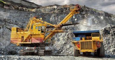 Metals Australia (ASX:MLS) nears Lac Rainy scoping study completion