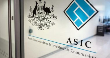 ASIC questions ASX's competency after Monday market mayhem