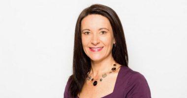 Dimerix (ASX:DXB) - Managing Director and CEO, Nina Webster