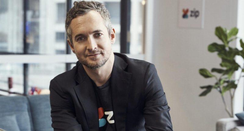 Zip Co (ASX:Z1P) - CEO, Larry Diamond - The Market Herald