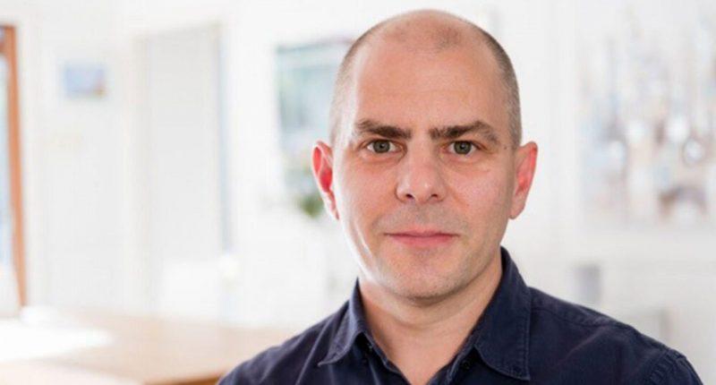 ResApp Health (ASX:RAP) - CEO & Managing Director, Dr Tony Keating - The Market Herald