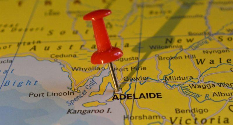 Petratherm (ASX:PTR) set to raise $2.16M for South Australian projects