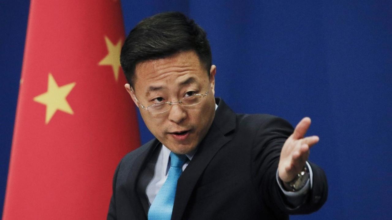 China Blacklist Strands Australian Coal Exports