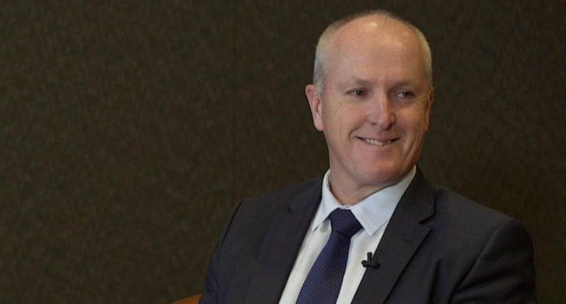 Synertec Corporation (ASX:SOP) - Managing Director, Michael Carroll - The Market Herald