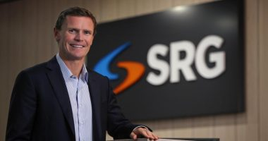 SRG Global (ASX:SRG) - Managing Director, David Macgeorge - The Market Herald