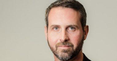 NeuroScientific Biopharmaceuticals (ASX:NSB) - Managing Director & CEO, Matthew Liddelow - The Market Herald