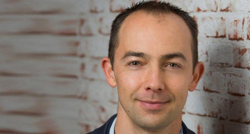 Redbubble (ASX:RBL) - Incoming CEO, Michael Ilczynski - The Market Herald