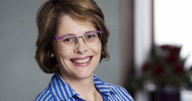 Medibio (ASX:MEB) - Senior Vice President of Corporate Health, Jennifer Solitario - The Market Herald