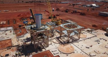 Salt Lake Potash (ASX:SO4) ends week in back-to-back trading halts