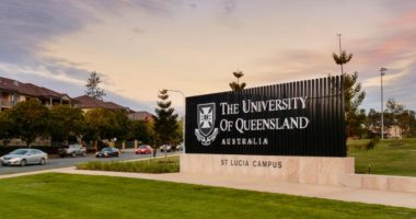 Eden Innovations (ASX:EDE) and UQ win fifth consecutive funding package from ARC
