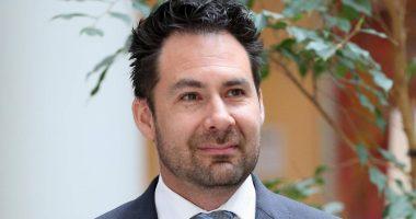 Hazer Group (ASX:HZR) - CTO, Andrew Cornejo - The Market Herald