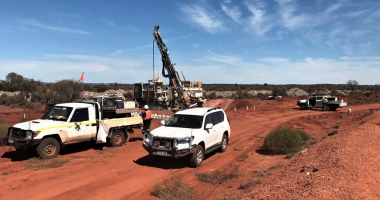 Victory Mines (ASX:VIC) strikes gold at Coogee Gold Project