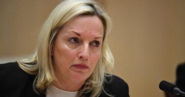 Resigned Australia Post CEO, Christine Holgate - The Market Herald