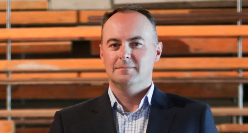 Adveritas (ASX:AV1) - Non Executive Director Mark McConnell - The Market Herald