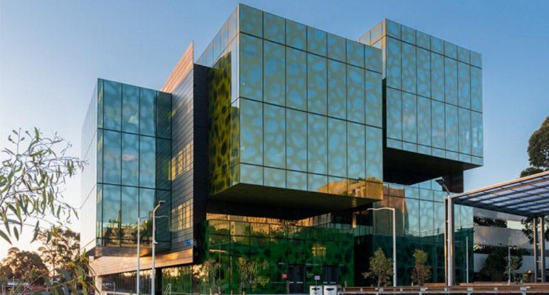 Immuron (ASX:IMC) enters research agreement with Monash University