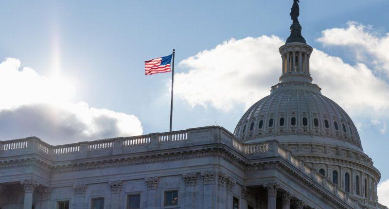Creso Pharma (ASX:CPH) shares up 30pc amid speculation on U.S. cannabis bill