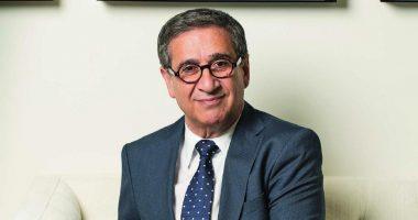 Sunland Group (ASX:SDG)- CEO, Soheil Abedian - The Market Herald