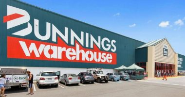 HomeCo Daily (ASX:HDN) buys NSW Bunnings store for $56M