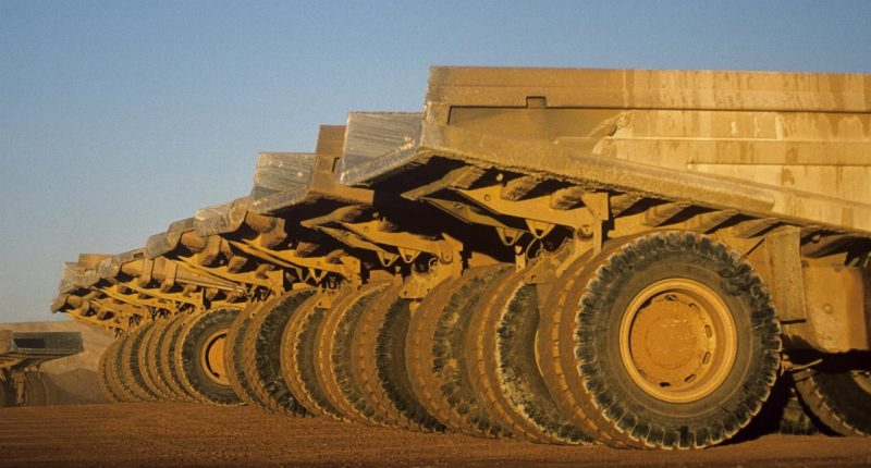 Catalyst Metals (ASX:CYL) halts trade before cap raise, acquisition