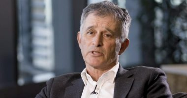Manuka Resources (ASX:MKR) - Executive Chairman, Dennis Karp - The Market Herald