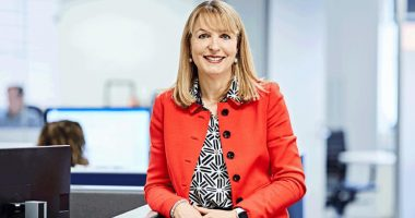 Starpharma (ASX:SPL) - CEO, Dr Jackie Fairley - The Market Herald