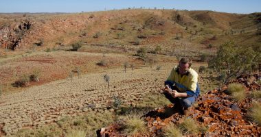 Marmota (ASX:MEU) acquires Jumbuck Gold Project for $3M