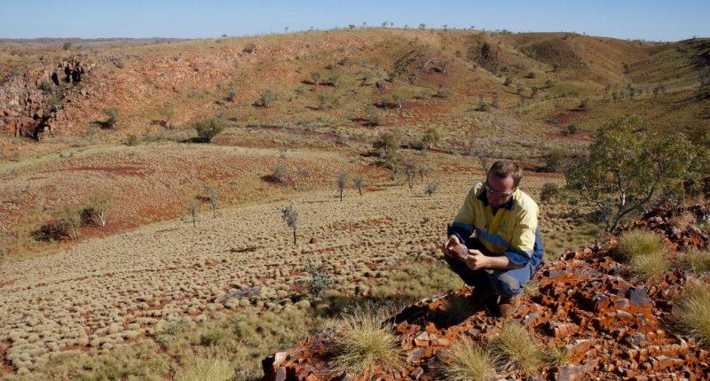 Marmota (ASX:MEU) acquires Jumbuck Gold Project for $3M