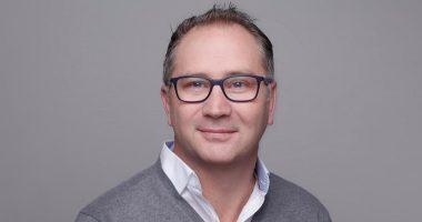 Identitii (ASX:ID8) - CEO, John Rayment - The Market Herald