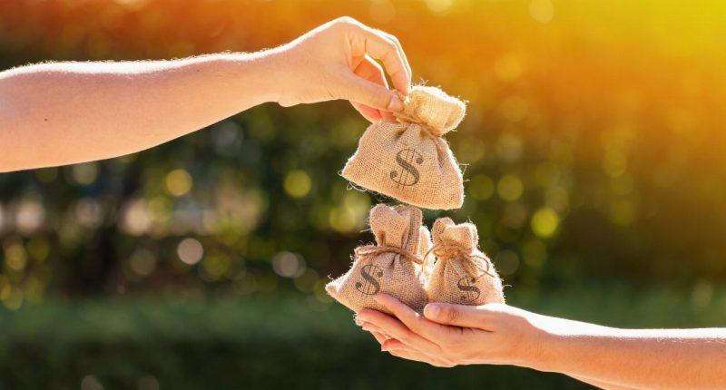 eSense-Lab (ASX:ESE) enters $812K loan note agreement