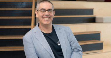 ELMO Software (ASX:ELO) - CEO, Danny Lessem