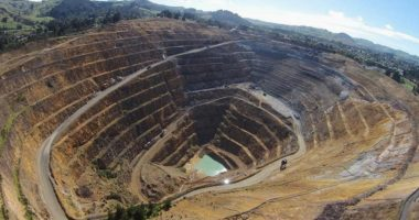 New Zealand: A mining region on the rise for ASX-listed businesses