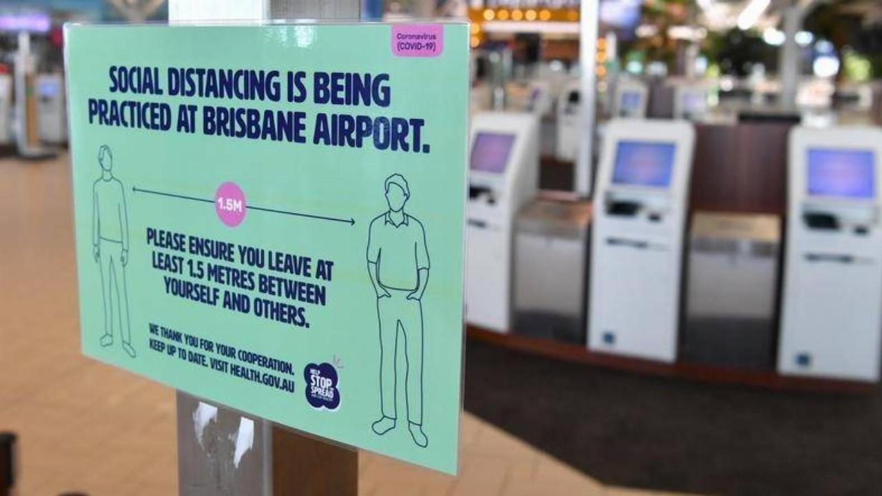 As South Africa's virus spikes, president bans liquor sales