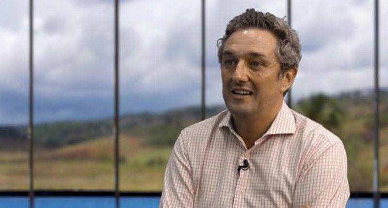 Megado Gold (ASX:MEG) - CEO & Managing Director, Michael Gumbley - The Market Herald