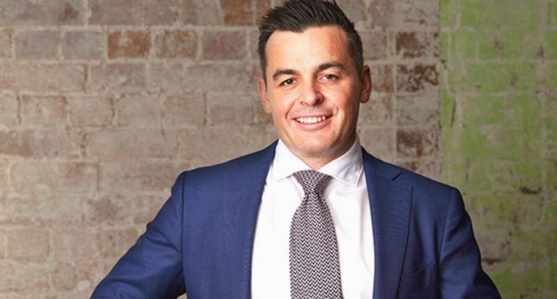 Ansarada Group (ASX:AND) - CEO, Sam Riley - The Market Herald