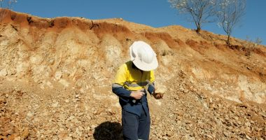 Adavale Resources (ASX:ADD) secures over $1M for exploration in Tanzania