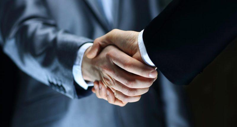 Mobecom (ASX:MBM) appoints two new directors
