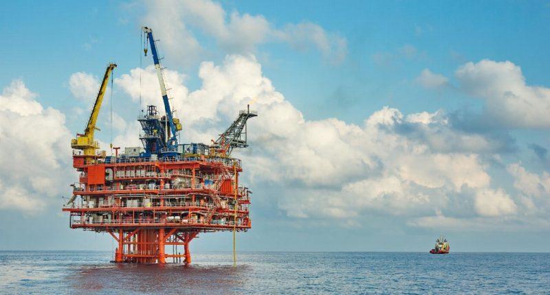 Emperor Energy (ASX:EMP) receives 30 month extension to explore Gippsland Basin