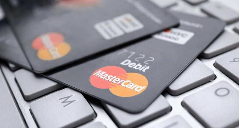 Cirralto (ASX:CRO) signs Mastercard to payment solution