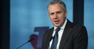 Telstra Corporation (ASX:TLS) — CEO, Andy Penn - The Market Herald
