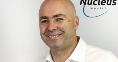 Damien Klassen Head of Investments at Nucleus Wealth - The Market Herald