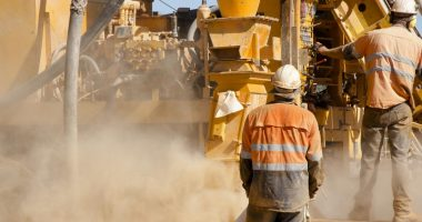 Strategic Energy Resources (ASX:SER) looks to raise $2M for copper and gold projects