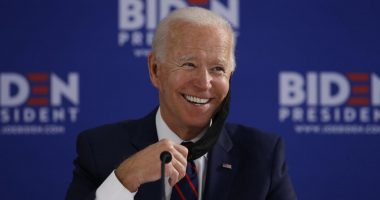 Biden to unveil $1.5T pandemic recovery plan