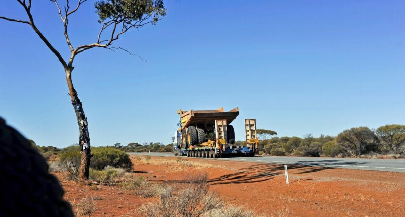 BMG Resources (ASX:BMG) tumbles on first Abercromby drilling results