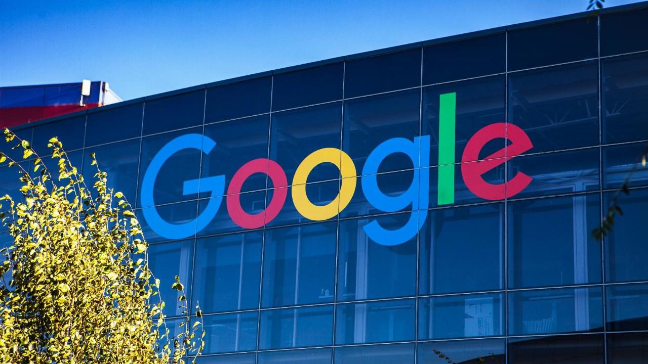 Google exit would hurt Australian tech sector - RN Breakfast
