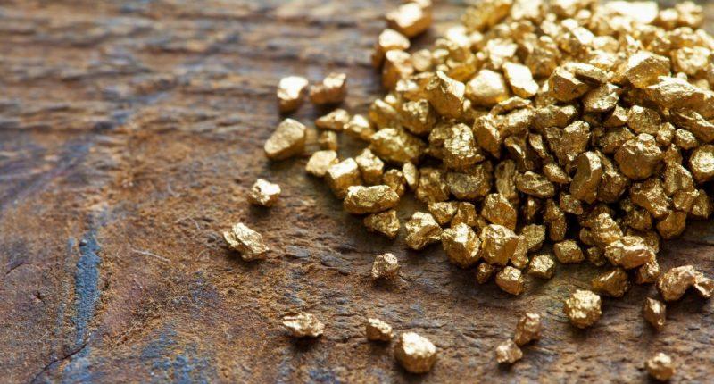Tempest Minerals (ASX:TEM) intersects further gold mineralisation at Warriedar West