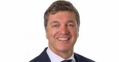 AMA Group (ASX:AMA) - CEO, Andrew Hopkins - The Market Herald