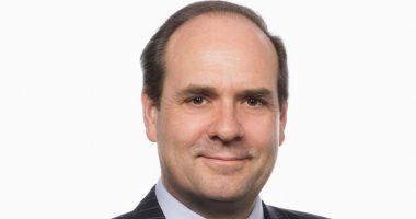 Pan Asia Metals (ASX:PAM) - Managing Director, Paul Lock - The Market Herald