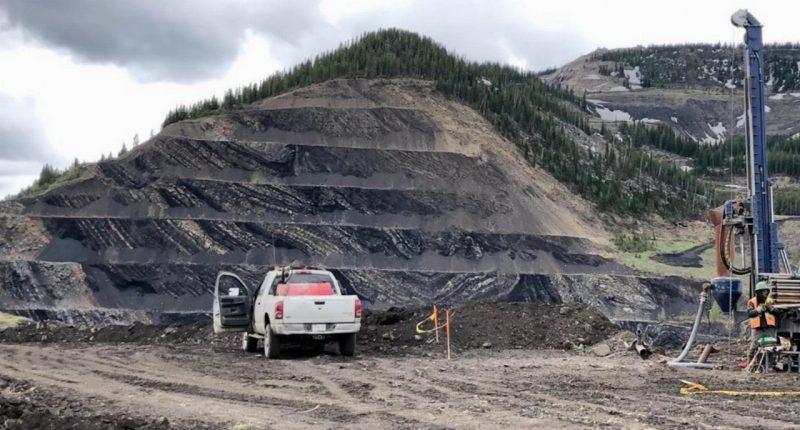 Montem Resources (ASX:MR1) renegotiates land purchase agreement