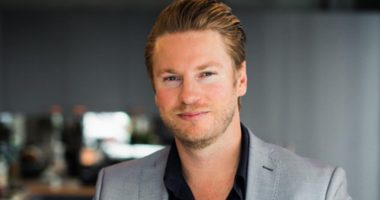 Youfoodz (ASX:YFZ) - CEO, Lance Giles - The Market Herald